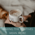 making the positives mean more (2)