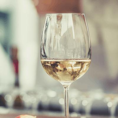 Salon des Vins de Loire: My day at a professional wine trade fair as a non-professional