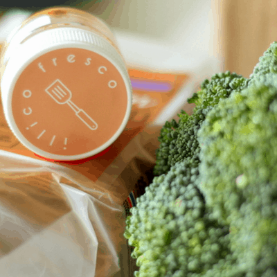 Illico Fresco review: Meal kit delivery company in France