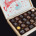 french advent calendars