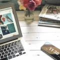 blogs with thoughtful lifestyle content