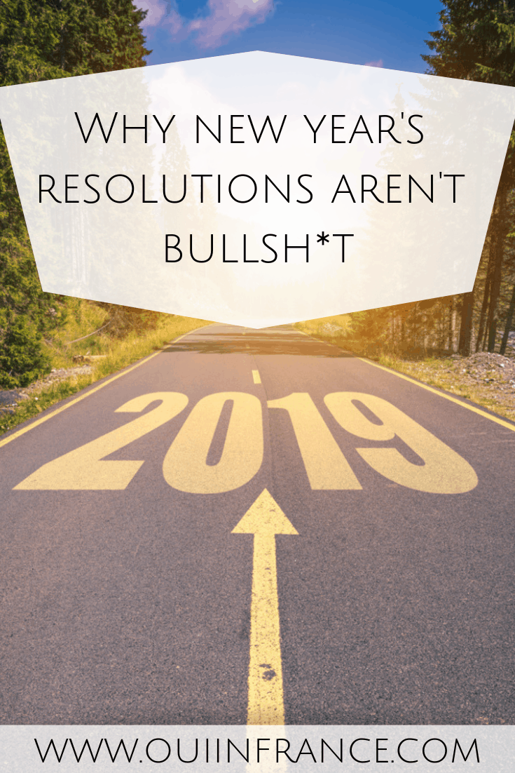 Why new year's resolutions aren't bullsh_t