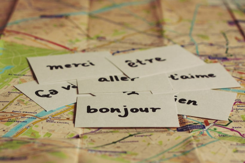 french language learning motivation tips