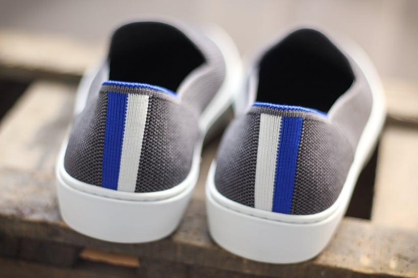 rothys sneaker review