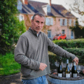 organic wine vouvray france (2)