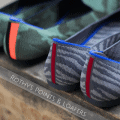 Rothy's Points & Loafers reviews