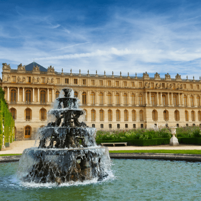 Cities near Paris: 5 Best day trips from Paris to experience the real France