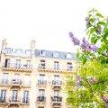 Paris vacation apartment rentals