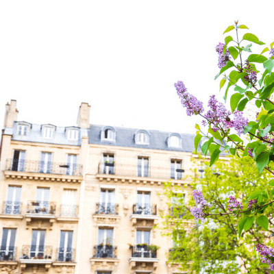 Mistakes tourists make when booking Paris vacation apartment rentals