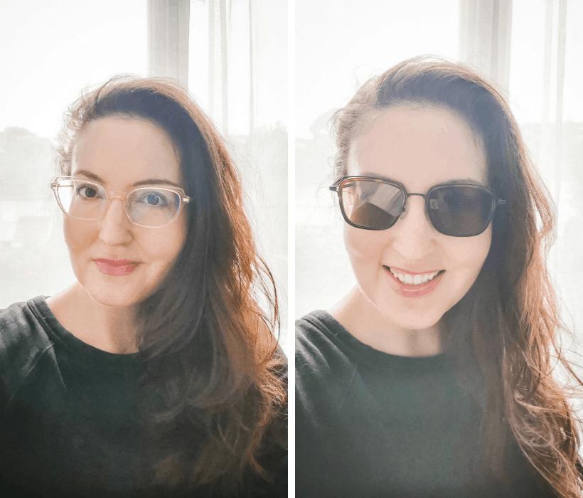lunettes pour tous review