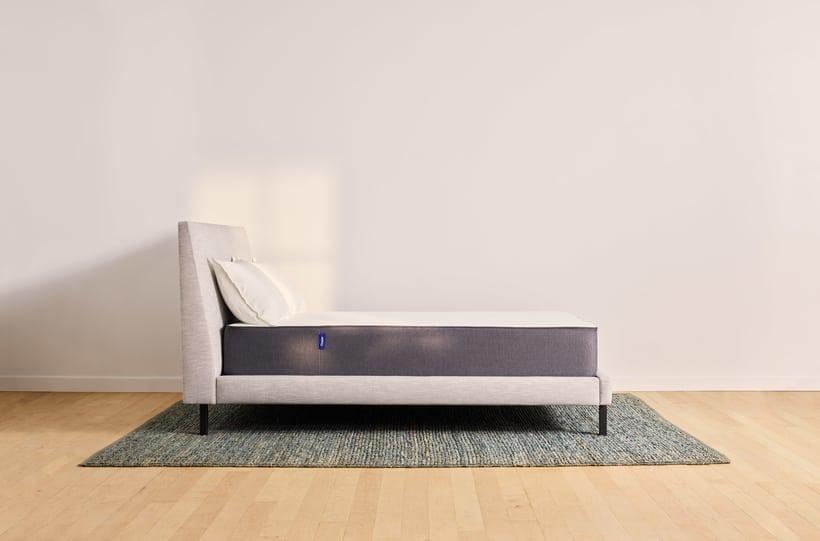 casper bed reviews