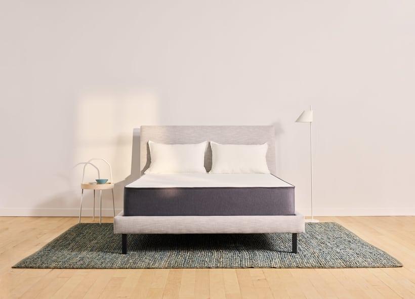 is casper mattress worth it