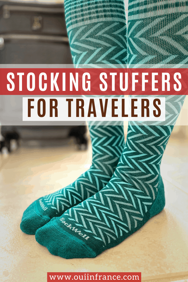 stocking stuffers for travelers (1)