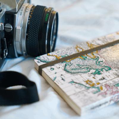 best france travel tips