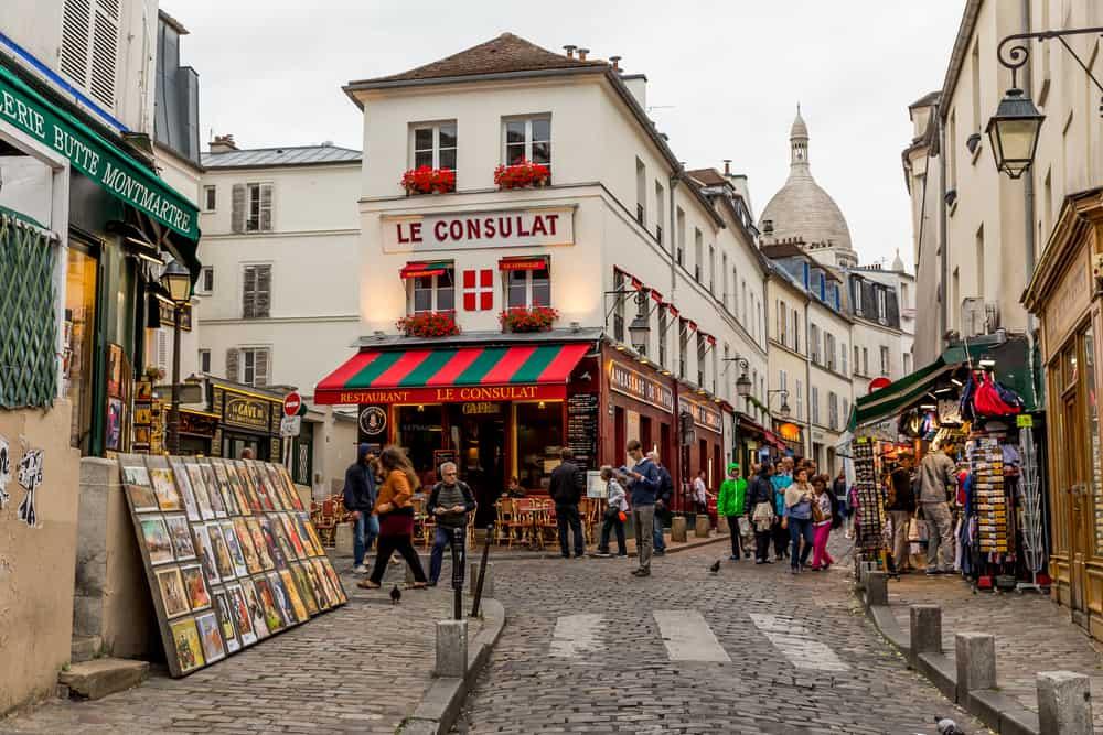 france culture french enjoy life