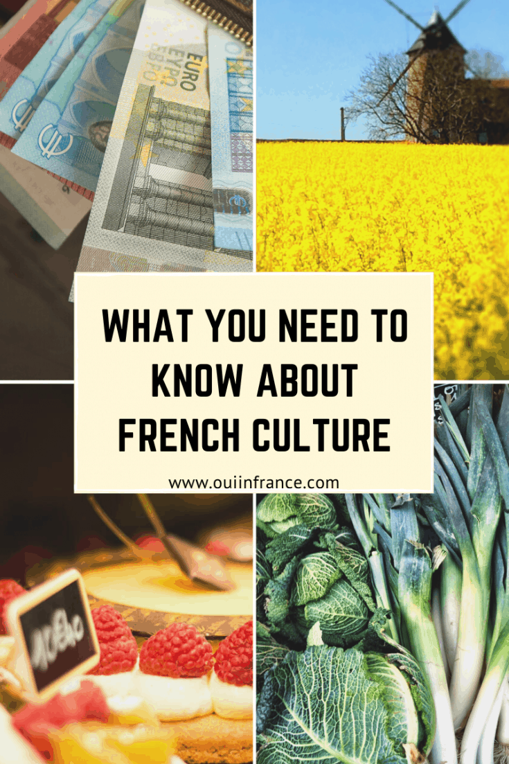 french culture roundup