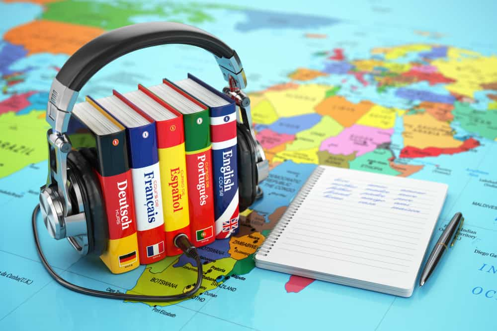 best tips french language learning