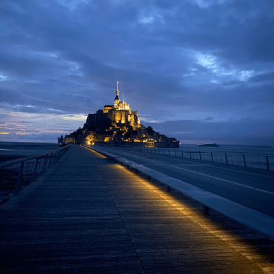 Tips for visiting Mont Saint-Michel: Answers to common questions