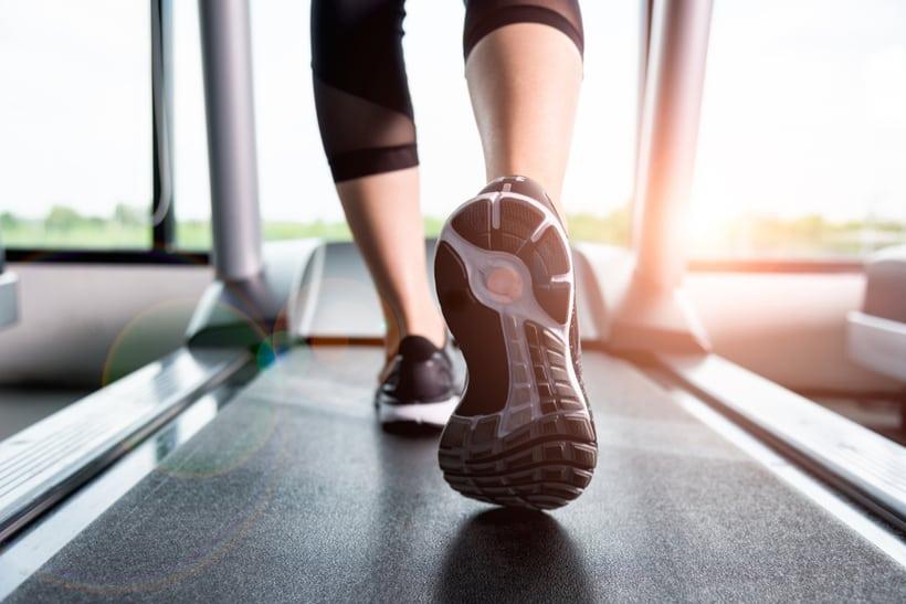 beginner running tips