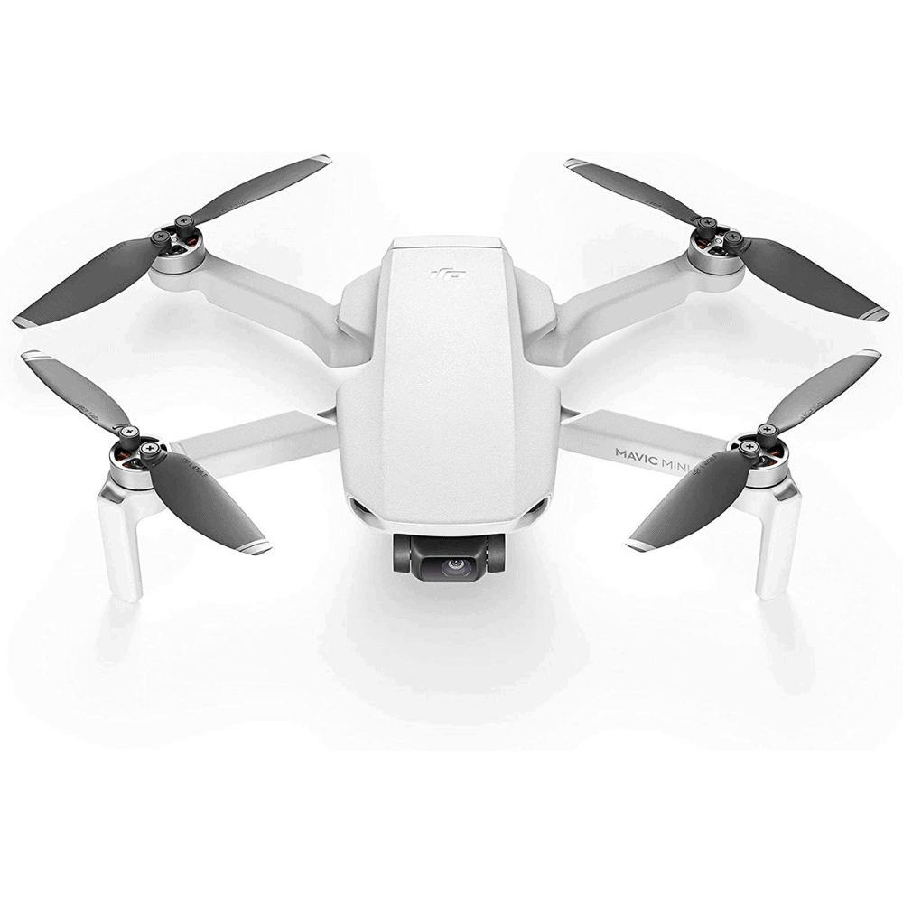 mavic mini drone