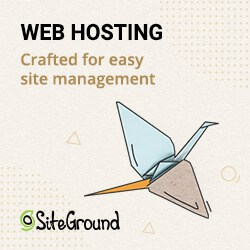 siteground best web hosting