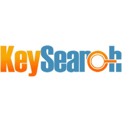 keysearch referral