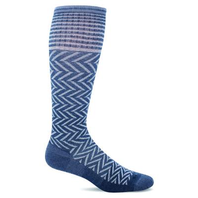 sockwell best compression socks