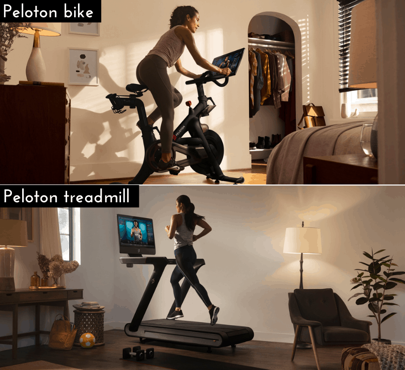 peloton digital versus les mills on demand (1)