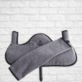best peloton towel for the bike accessories