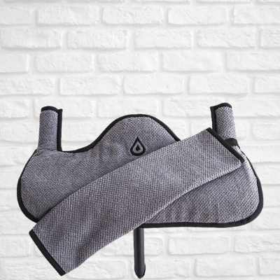 best peloton towel for the bike accessories
