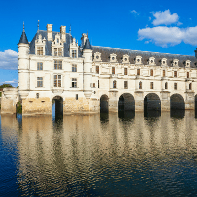 7 Best chateaux in France you HAVE to see