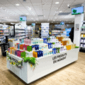 french pharmacy tour online