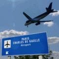 expat regret moving abroad france doubts