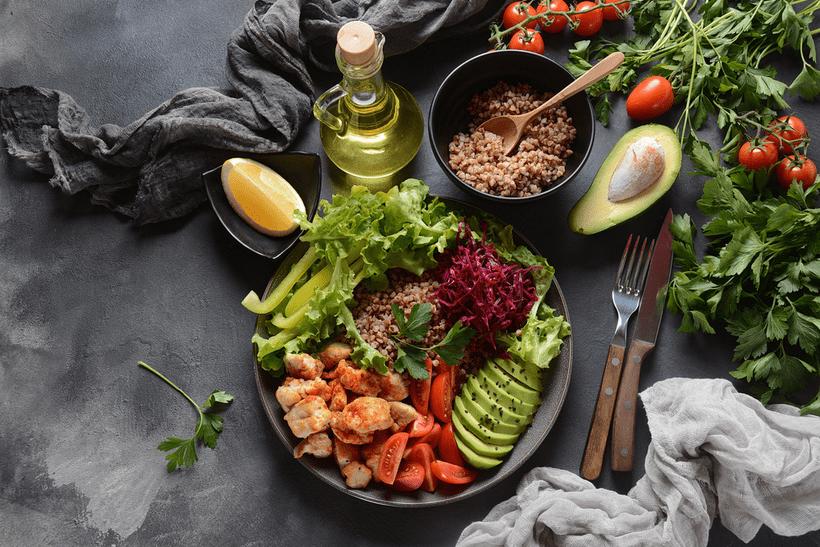 vegetarian in france tips