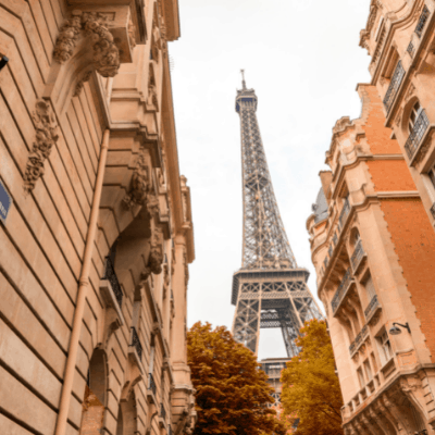 10 France tips first-time travelers need to know