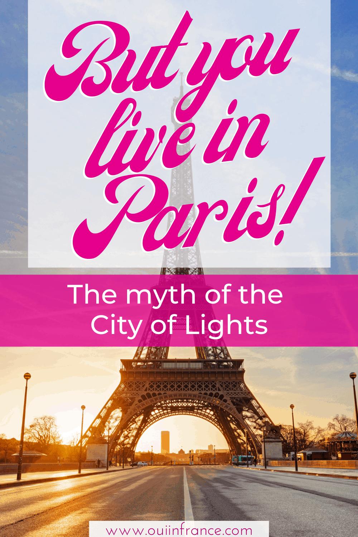 moving to paris during pandemic (1)
