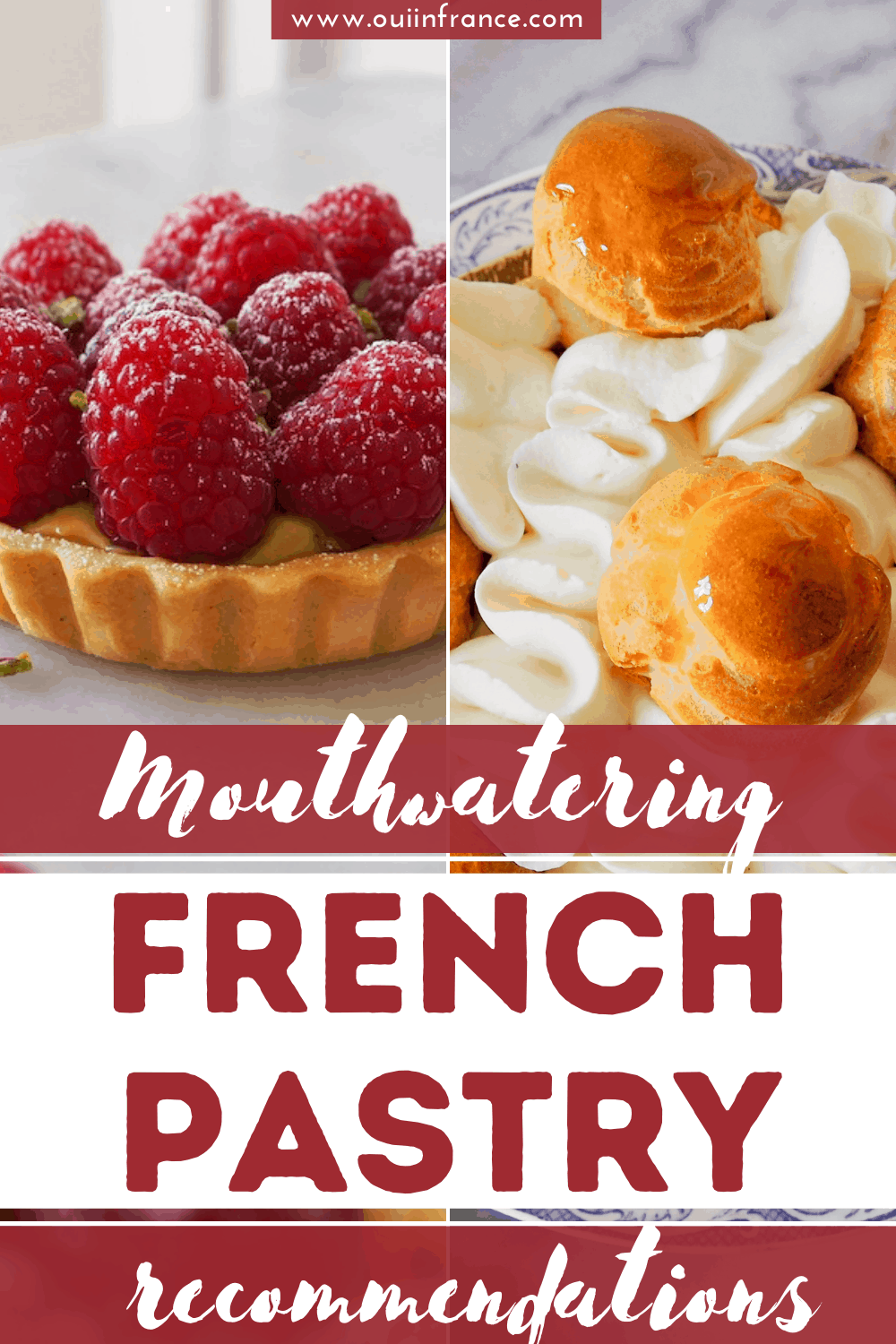 best french pastry recommendations (3)